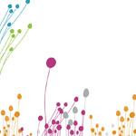 Presentación del primer libro de ideas de Responsabilidad Social
