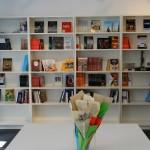 Las 10 ventajas de la edición independiente