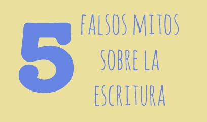 5-falsos-mitos-sobre-la-escritura