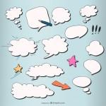 5 Ideas para escribir mejores diálogos