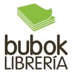 ¿Quieres que haya ejemplares de tu obra en nuestra librería?