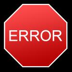 rp_Error-300x300.png