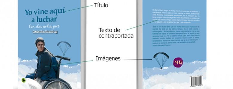 Esquema-libro-1