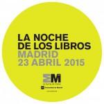 rp_La-noche-de-los-libros-2015-300x300-300x300.jpg