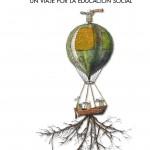 #EdusoHistorias: un viaje por la Educación Social