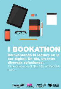 cartel Bookathon