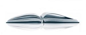 Consejos para escribir un libro y publicarlo
