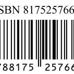 ISBN en España, ¿qué es?