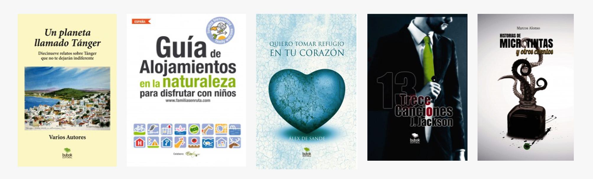 libros-destacados-bubok-verano-2015