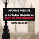 El éxito de «La verdadera identidad de Jack el destripador»