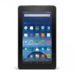 Consigue una tablet Kindle Fire con tu pack