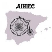 AIHEC