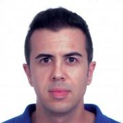 AlbertoGarzia2