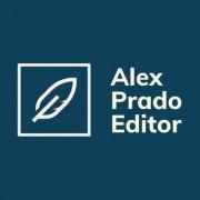 AlexPrado