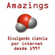 Amazings