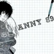 Anny89PB