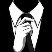 AnonymousAuthor