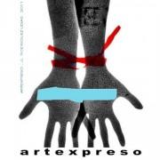 Artexpreso2