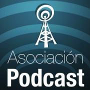 AsociacionPodcasting