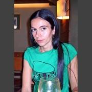 Cristina7j