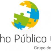 DerechoPublicoGlobal1