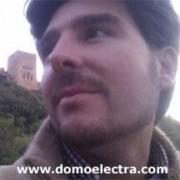 DomoElectra