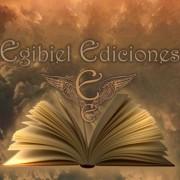 EdicionesEgibiel