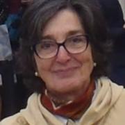 FernandaAjuria