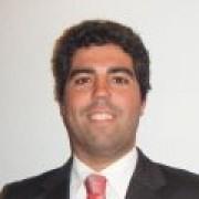 FranciscoBaquero