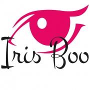 IrisBoo