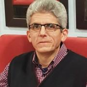 JavierMorenoPamplieg