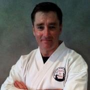 Juantaekwondo