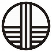 KokiBugeishakai