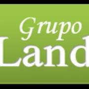 Landford