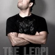 Leopis