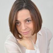 LourdesGarrido