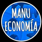 MANUMORENO