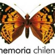 MemoriaChilena