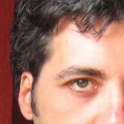 MiguelPereira