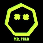 MrFear