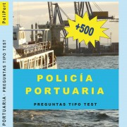 PoliPort