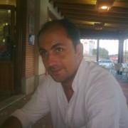 RamonGarcia