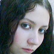 RaquelMolinaCases