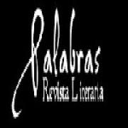 RevistaPalabras
