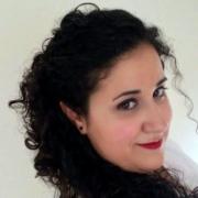 SheilaMares2010