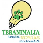 Teranimalia