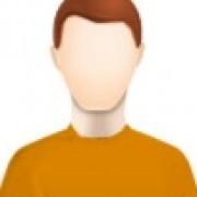 YvonneKlaas