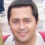 alejandromc