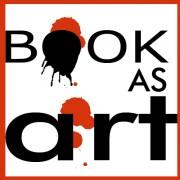 bookasart
