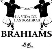 brahiams
